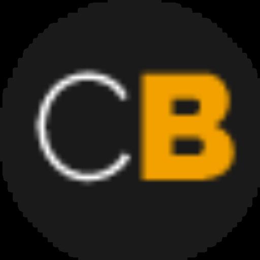 colpotech-usługi-budowlane-baner2
