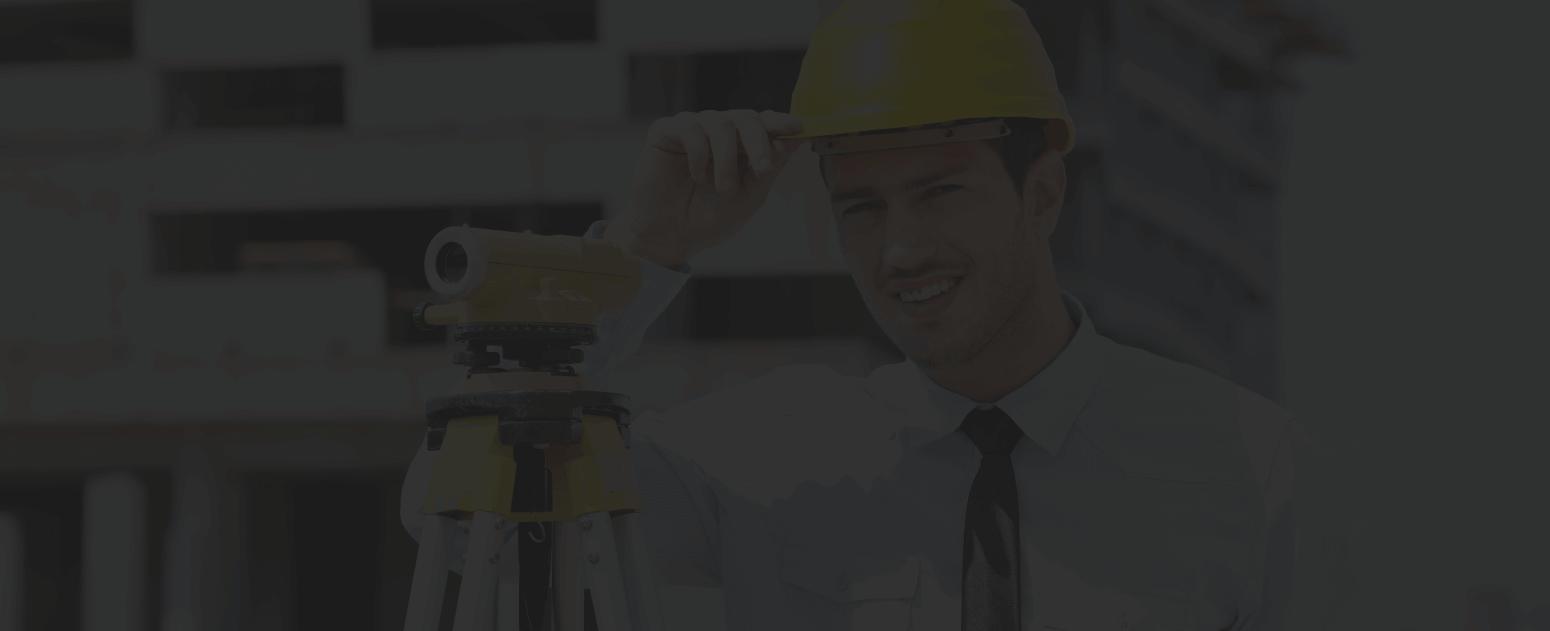 wycena-prac-budowlanych---usługi-budowlane