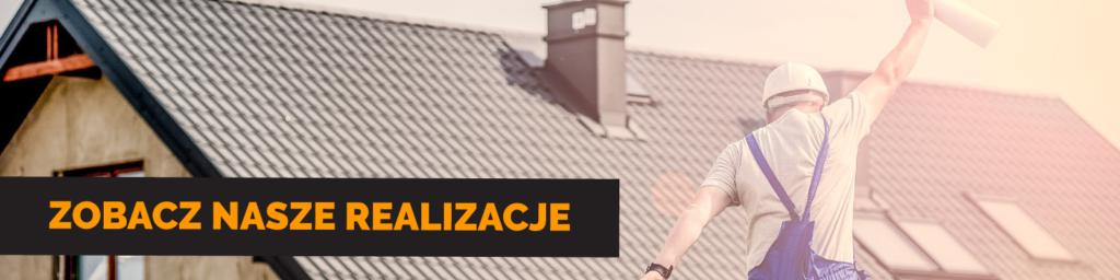 wykończenia-wnętrz-wrocław-01